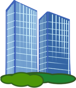 This image has an empty alt attribute; its file name is buildings-304004_1280-259x300.png